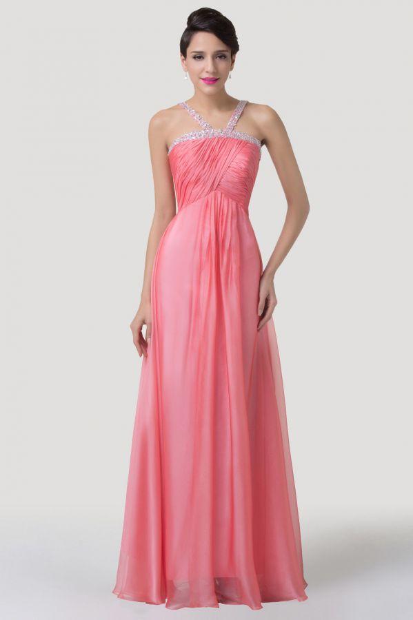 společenské šaty » skladem » růžová. Cena s DPH 3300.00 Kč 1fe607f737
